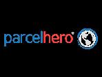 ParcelHero discount code