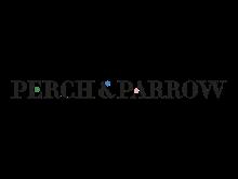 Perch & Parrow discount code