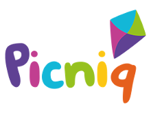 Picniq discount code