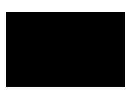 /images/p/PlanetOrganic_Logo.png