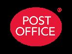 Post Office Travel Insurance promo code