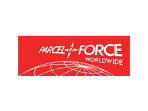 Parcelforce discount code