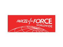 Parcelforce discount code
