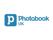 Photobook UK discount code