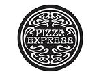 Pizza Express voucher code