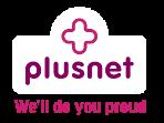 Plusnet discount code
