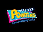 Pontins discount code