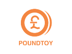 Poundtoy discount code