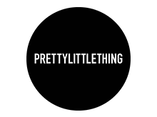 PrettyLittleThing discount code