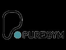 PureGym promo code
