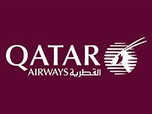 /images/q/qatarairways.png