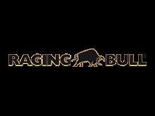 Raging Bull discount code
