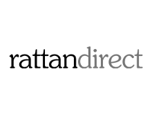 Rattan Direct discount code