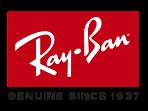 Ray-Ban discount code