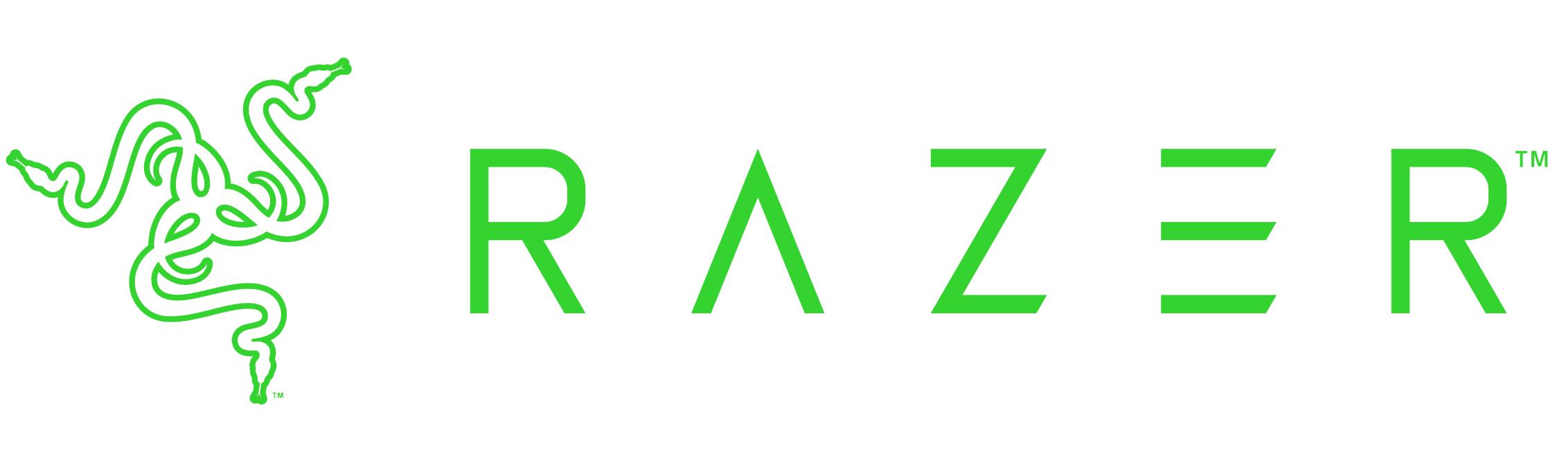 /images/r/Razer_new_logo_1.png