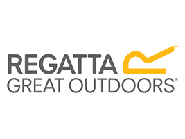 /images/r/Regatta_Logo.png