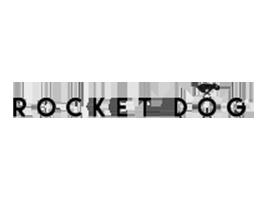 /images/r/RocketDog_Logo.png