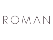 Roman Originals voucher code
