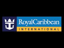 Royal Caribbean discount code
