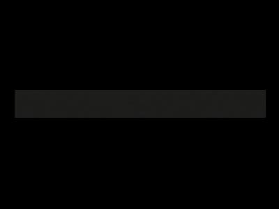 /images/r/ri-logo.png