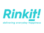 Rinkit discount code