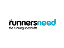 Runners Need discount code