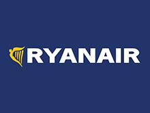 /images/r/ryanair-discount-code.png