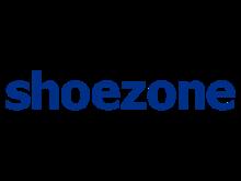 Shoe Zone discount code