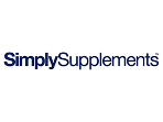 Simply Supplements discount code