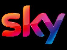 Sky Broadband discount code