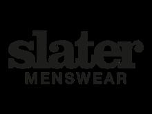 Slaters discount code