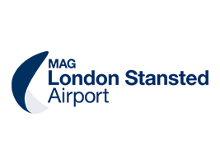 Stansted Airport parking discount code