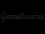 Stradivarius discount code