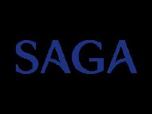 Saga Holidays discount code