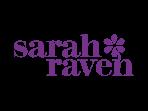 Sarah Raven discount code