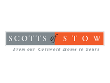 Scotts Of Stow offer code