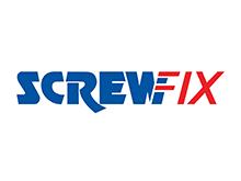 Screwfix promo code