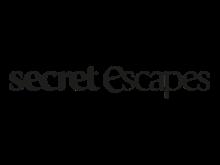 Secret Escapes discount code