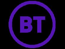 BT Shop discount code