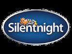 Silentnight discount code