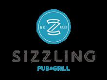 Sizzling Pubs voucher