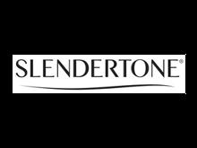 Slendertone discount code