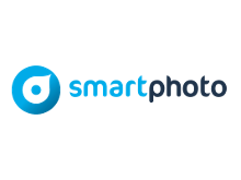Smartphoto promo code