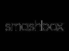 Smashbox discount code