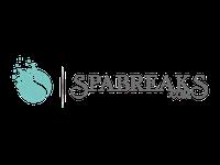 Spabreaks.com discount code