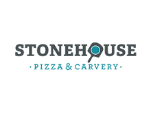 Stonehouse Pizza and Carvery voucher