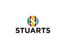 stuarts-london Logo