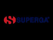 Superga discount code