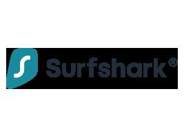 /images/s/surfshark.png