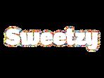 sweetzy discount code
